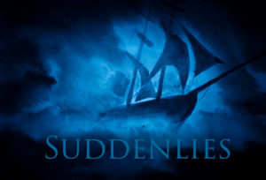 Suddenlies